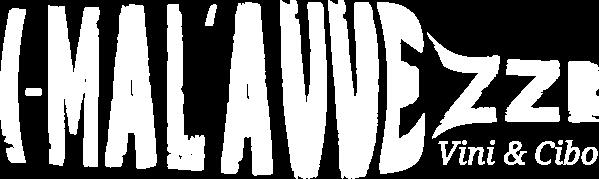 Ristorante Enoteca I Malavvezzi