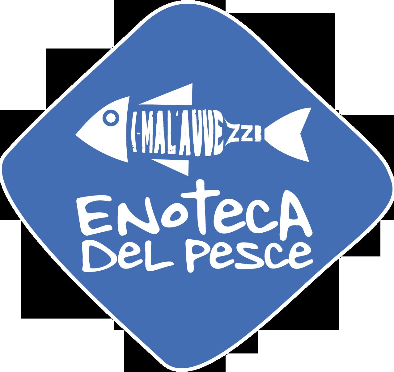 Ristorante Pesce Firenze - Enoteca del Pesce by I Mal'avvezzi